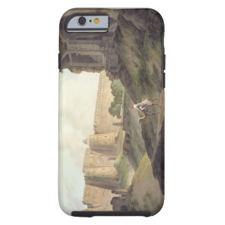The Western Entrance of Shere Shah's Fort, Delhi, Tough iPhone 6 Case