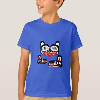 THE WESTERN RANGE T-Shirt