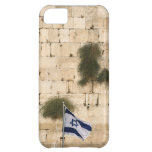 The Western Wall, Jerusalem Cover For iPhone 5C