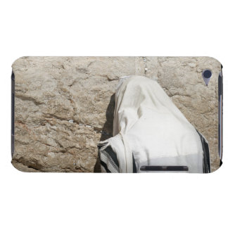 The Western Wall, Jerusalem iPod Case-Mate Case