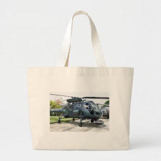 The Westland Wasp Bag