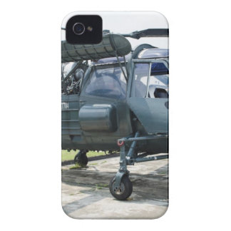 The Westland Wasp Case-Mate iPhone 4 Case