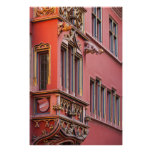 baden-wurttemberg, black forest, building, detail,