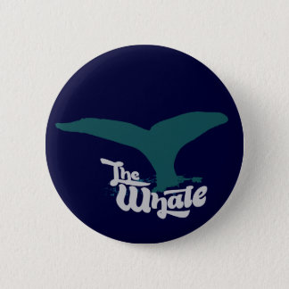 The whales button