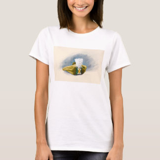 The White Hackle T-Shirt