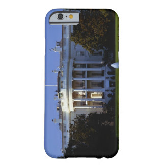 The White House Barely There iPhone 6 Case
