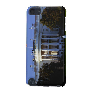 The White House iPod Touch (5th Generation) Cover