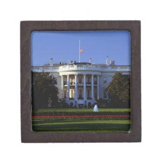 The White House Premium Keepsake Boxes