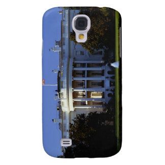 The White House Samsung S4 Case