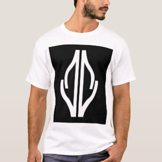 the white one T-Shirt
