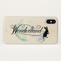 Case-Mate Barely There iPhone X Case with Sister Love: Anna & Elsa Hugging design