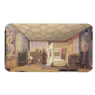 The White Room, Cotehele house, c.1830-40 (colour iPod Touch Cover