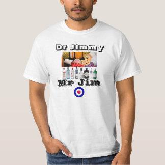 The Who, Quadrophenia classic T-Shirt