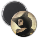 The Wicked Witch of the West 1 Magnet