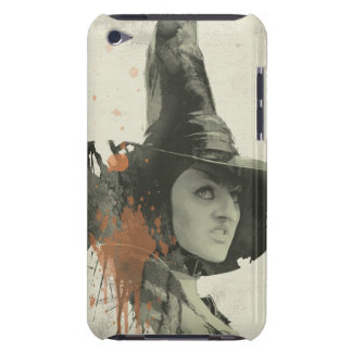 The Wicked Witch of the West 5 iPod Touch Case