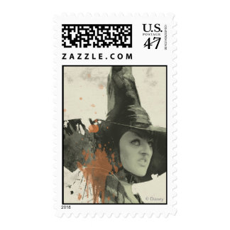 The Wicked Witch of the West 5 Postage