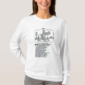 The Wife of Bath T-Shirt
