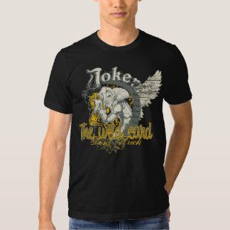 The Wild Card T-Shirt
