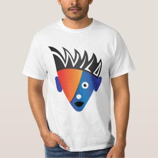 The wild guy T-Shirt