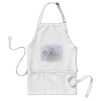The Wildflower Dream Adult Apron
