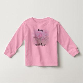 The Wildflower Dream T Shirt