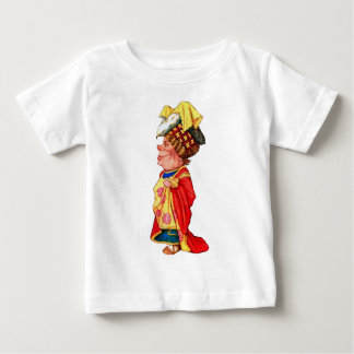 The Wildly Absurd Duchess Baby T-Shirt