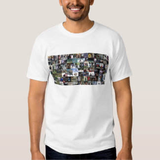The William Collection images Shirt