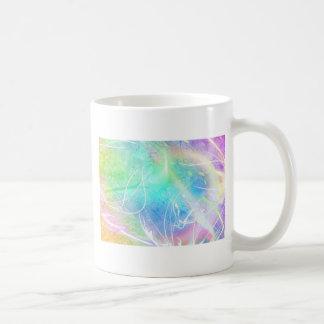 The wind cries coffee mugs