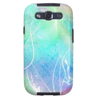 The wind cries galaxy s3 covers