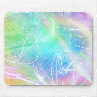 The wind cries mouse mats