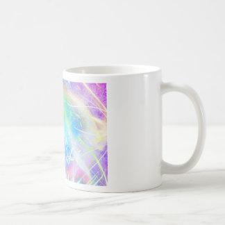 The wind cries mug