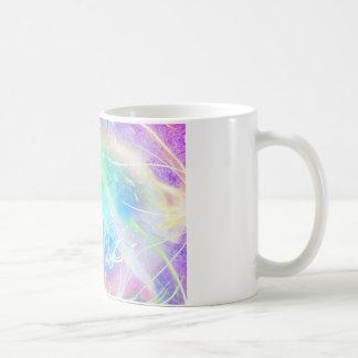 The wind cries... mugs