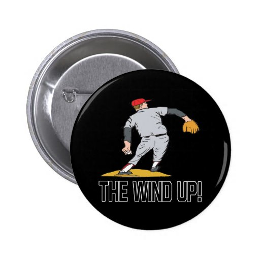 The Wind Up Button