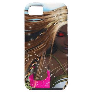 The Wind Waker iPhone SE/5/5s Case