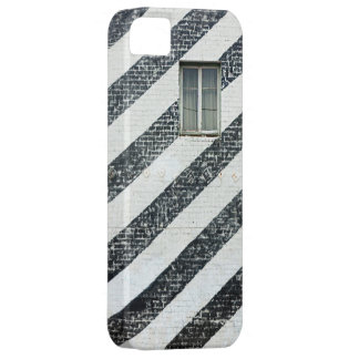 The Window iPhone 5 Covers