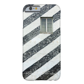 The Window Barely There iPhone 6 Case