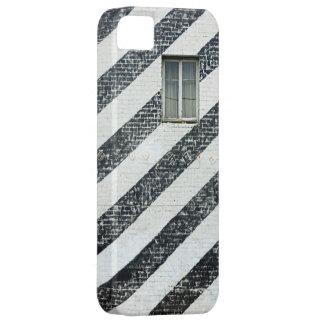 The Window iPhone SE/5/5s Case