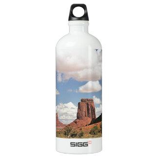 The Window, Monument Valley, UT SIGG Traveler 1.0L Water Bottle