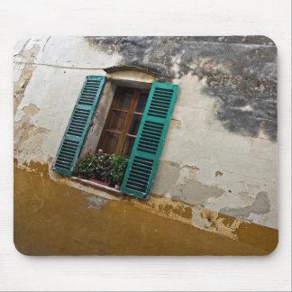 The Window Mousepad