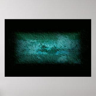 The Window of Horus Poster