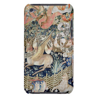 The Winged Deer (tapestry) Case-Mate iPod Touch Case
