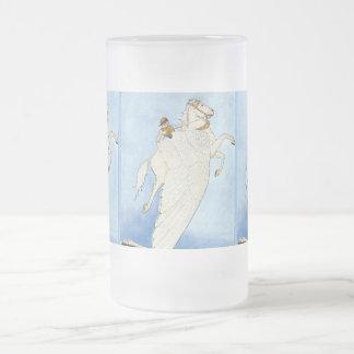 The-Winged-Horse mug