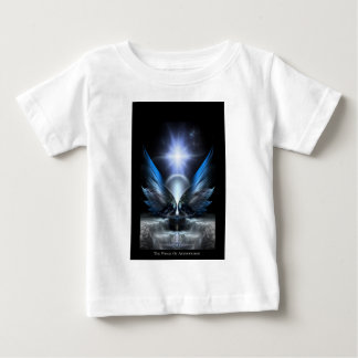 The Wings Of Anthropolis Baby T-Shirt