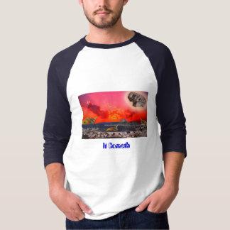The Winnebago Cometh T Shirt