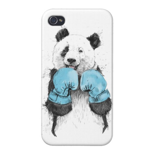 the winner case for iPhone 4