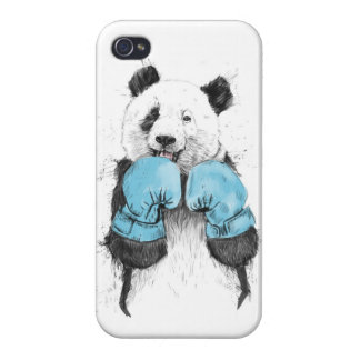the winner iPhone 4/4S covers