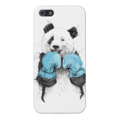 The Winner Iphone Se/5/5s Cover at Zazzle