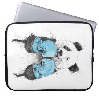 the winner laptop sleeve