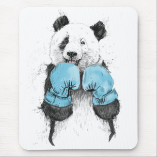 the winner mouse pads