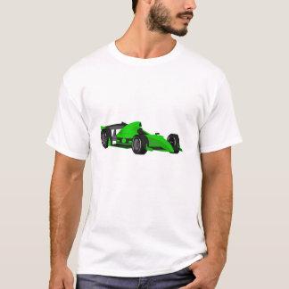The Winner! T-Shirt